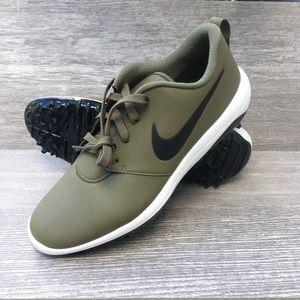 Nike Mens Golf Roshe 9.5